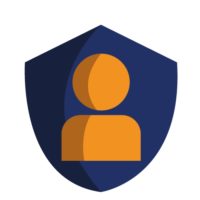 Privacy-Policy-Icon
